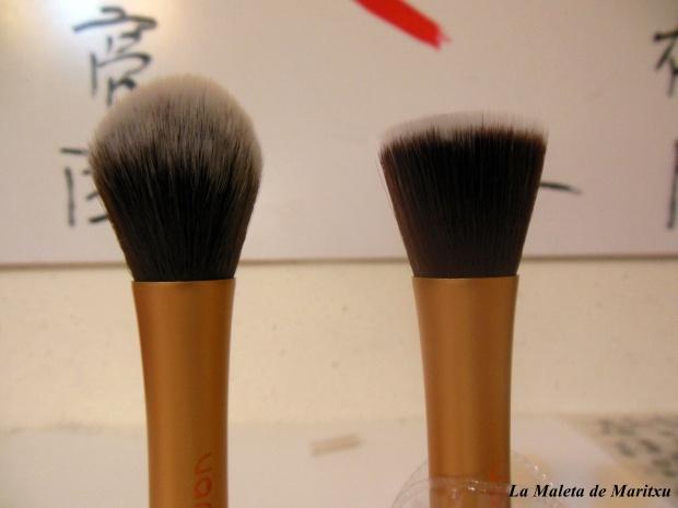 vanity tools