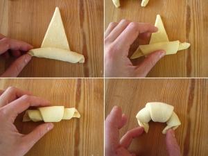 formado-croissants1