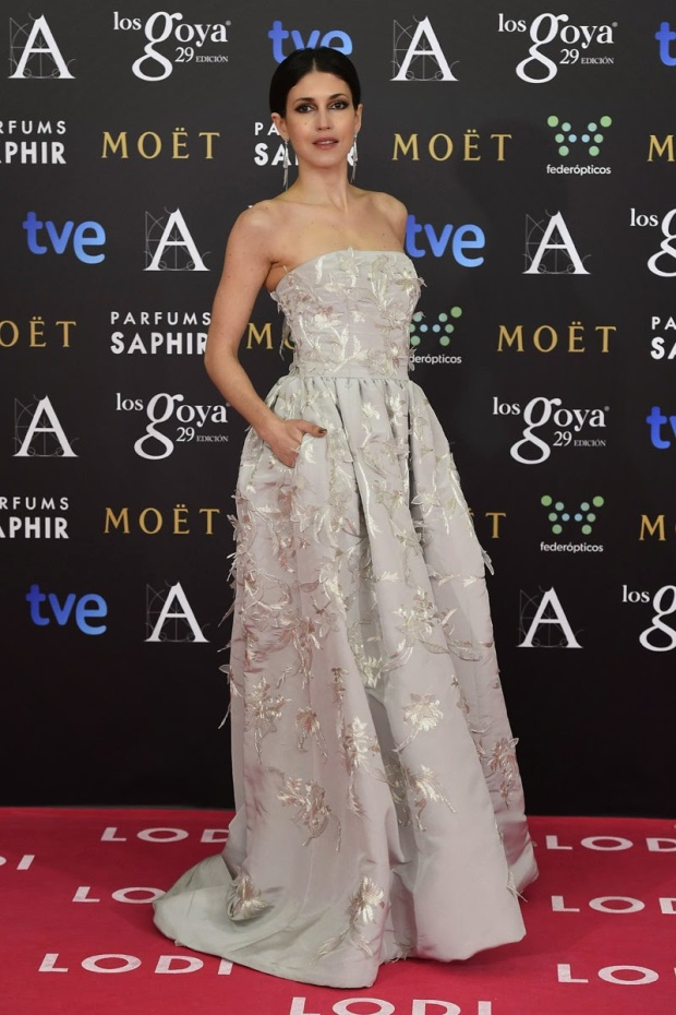 celebrities_alfombra_roja_rosa_premios_goya_2015_cine__248116838_800x