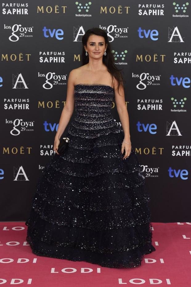 celebrities_alfombra_roja_rosa_premios_goya_2015_cine__285524520_800x