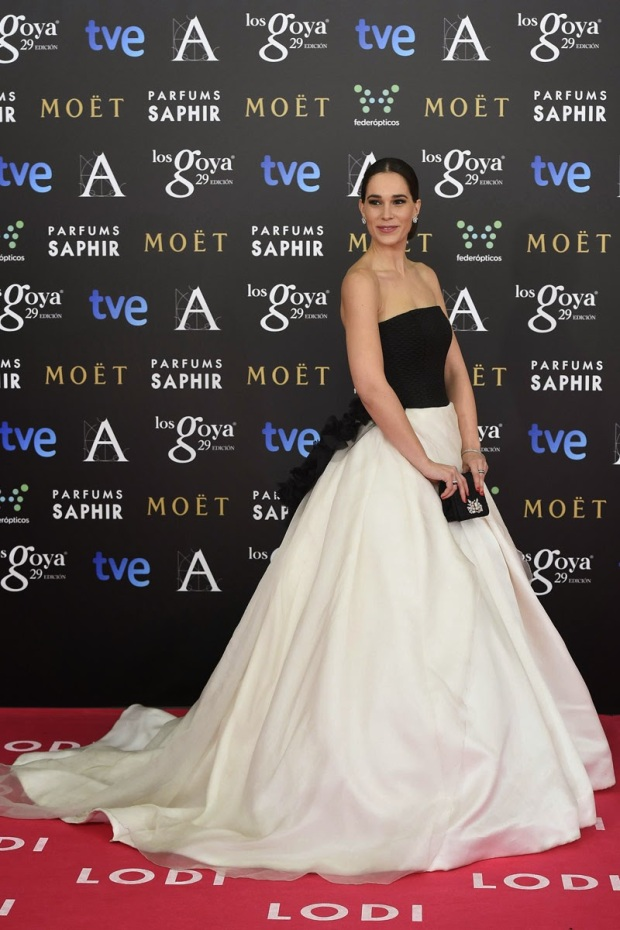 celebrities_alfombra_roja_rosa_premios_goya_2015_cine__379846792_800x