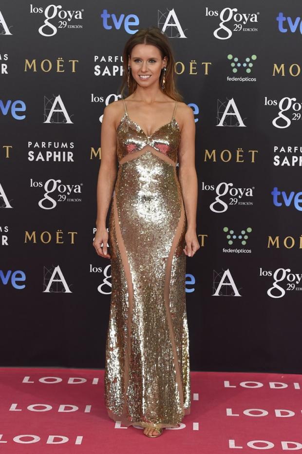 celebrities_alfombra_roja_rosa_premios_goya_2015_cine__593990564_800x