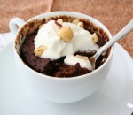 Chocolate-Hazelnut-Mug-Cake-5