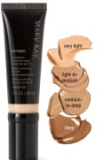 Mary-Kay-CC-Cream