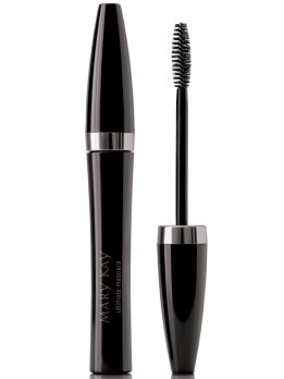 mary-kay-ultimate-mascara-z1