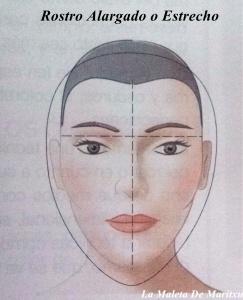 rostro alargado1