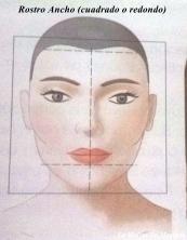 rostro ancho1