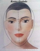 rostro ovalado1