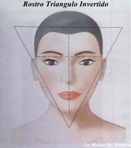 Rostro tiangulo invertido1