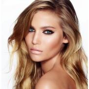 maquillaje-nude-labios