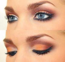 sombra-anaranjada