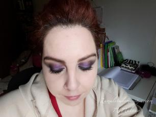 Look intenso Morado2