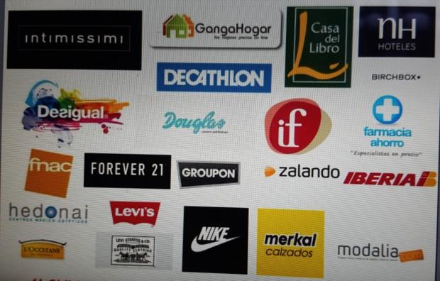es.shop.com/mmakeup