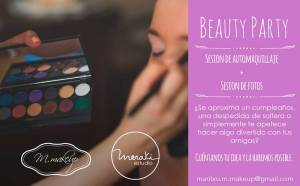 beauty-party-mmakeup