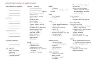 checklist-maleta-1-638