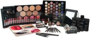 Motives-Beauty-Advisor-Professional-Kit-lg