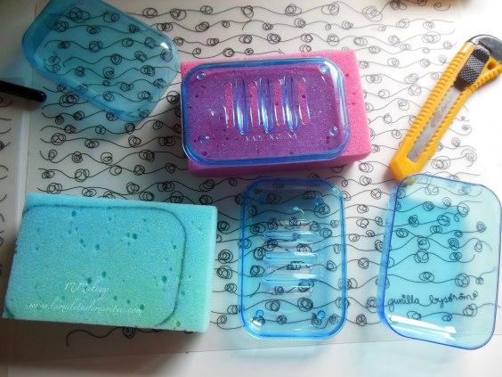 limpiador-de-brochas-DIY